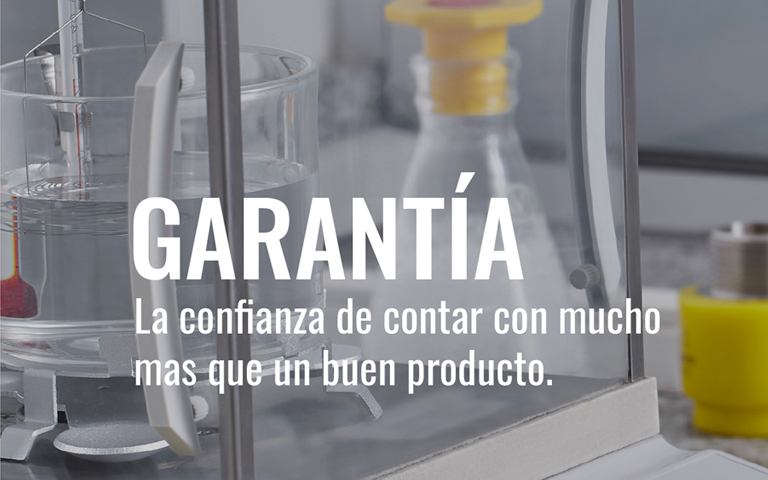 nosotros-garantia768x480