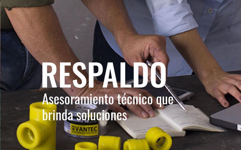 nosotros-respaldo768x480