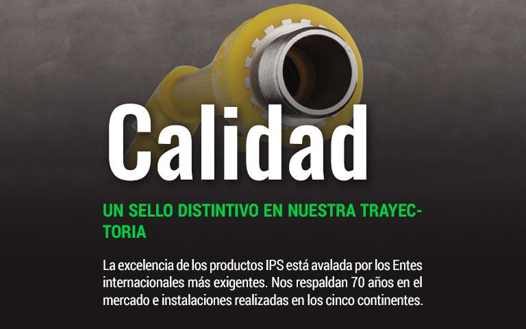 slide01-nosotros-768×480