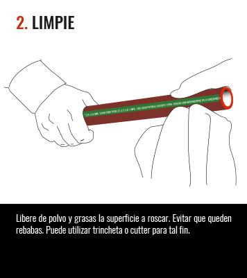 Rosca-pasoapaso2