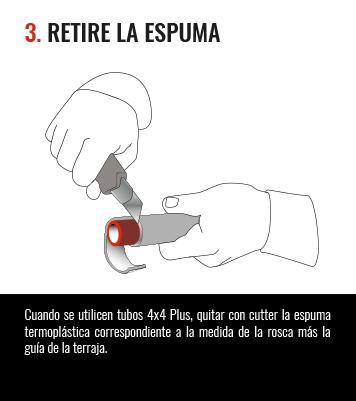 Rosca-pasoapaso3