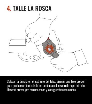 Rosca-pasoapaso4