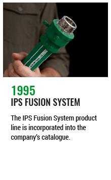 IPS en el tiempo ENG -4
